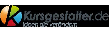 www.kursgestalter.de